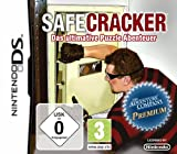 echange, troc Safecracker [import allemand]