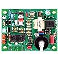Dinosaur Electronics FAN50PLUS Universal Igniter Board with Fan Control sourcing is Dinosaur Electronics