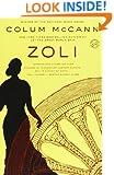 Zoli: A Novel