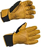 Flylow Blaster Glove - Men's