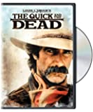 Quick & The Dead (Bilingual) [Import]