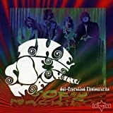 Jet Propelled Photographs by Soft Machine (1999-07-01)