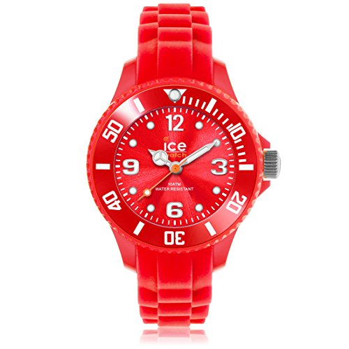 ice-watch-childrens-red-sili-forever-watch-sirdms13