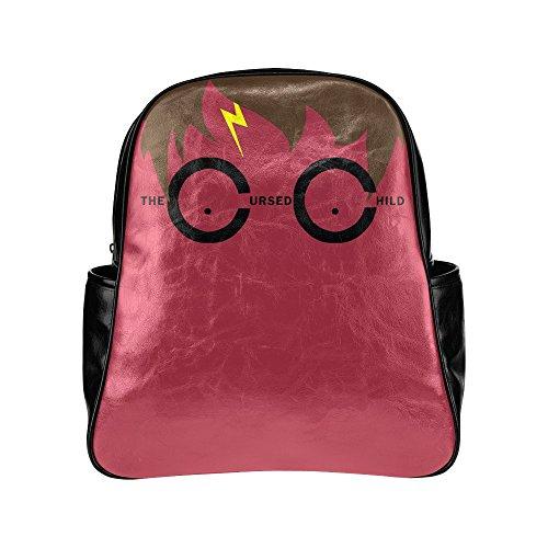 sljd-unisex-harry-potter-and-the-cursed-child-stylish-multi-pocket-backpack