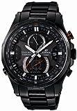 [カシオ]Casio 腕時計 EDIFICE エディフィス タフ・ムーブメント スマート・アクセス搭載 世界6局電波ソーラーウォッチ EQWA1200DC1AJF メンズ