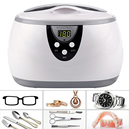 ultrasonic-cleaner-with-digital-timer-for-cleaning-jewelry-eyeglasses-watches-rings-necklaces-coins-