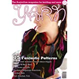 Yarn ~ Artwear Publications
