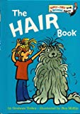 img - for 3 Dr. Suess and Friends Bright & Early Books for Beginning Beginners Children's Series: The Hair Book, The Foot Book, and The Berenstains' B Book (Bright & Early Books for Beginning Beginners Children's Series) book / textbook / text book