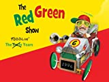 Red Green Show, The: The Red Green Show: 1996 Season