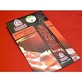 【ハモンイベリコ・デ・ベジョータ】(Laudes社)放牧イベリコ豚の最高級生ハム 100g ランキングお取り寄せ