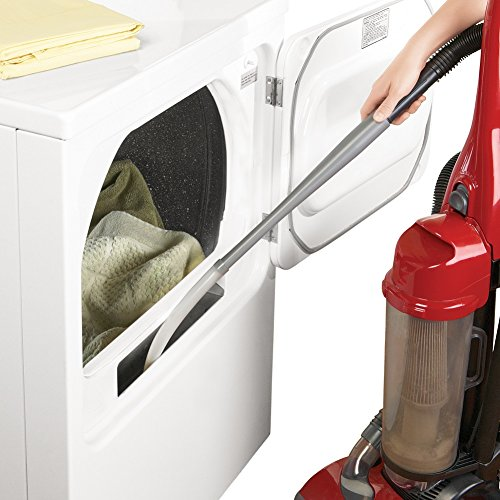 Dryer Vent Vacuum Cleaner Attachment (Dryer Vent Cleaner Vacuum compare prices)