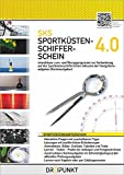 SKS 4.0 Sportküstenschifferschein