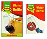 (Rotastak) Accessories Water Bottle for Hamster Cages [34050]