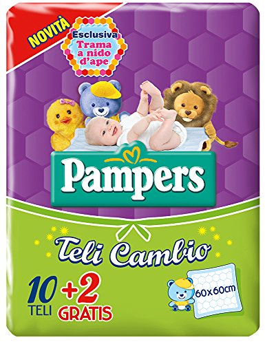 pampers-telo-cambio