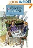 unWanted: Husband