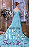 The Devil in Winter (The Wallflowers, Book 3) (006056251X) by Kleypas, Lisa