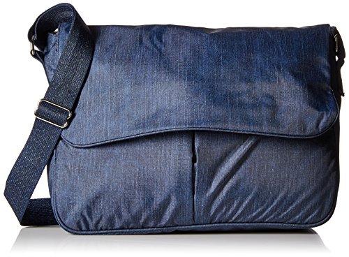 lesportsac-true-messenger-bag-true-navy-denim-one-size