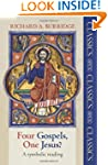 Four Gospels, One Jesus?: A Symbolic...