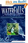 Waterfalls of Blue Ridge: A Hiking Gu...