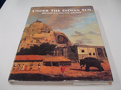 under-the-indian-sun-british-landscape-artists