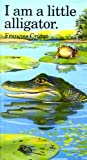 img - for I Am a Little Alligator: Mini (Little Animal Miniature) book / textbook / text book