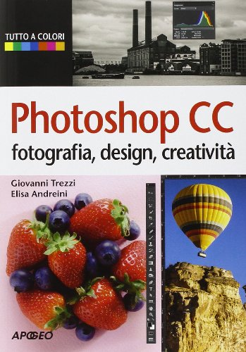 photoshop-cc-fotografia-design-creativita