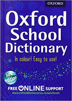 online dictionary and thesaurus uk