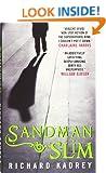 Sandman Slim (Sandman Slim Novels)