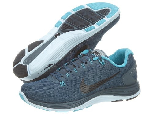 727d73457 and also read review customer opinions just before buy Nike Lunarglide 5  Shield Mens Style 615969 404 Size 8.