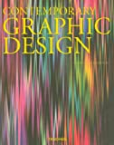 Graphic Design Now (3822852694) by Charlotte Fiell