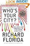 Who's Your City?: How the Creative Ec...