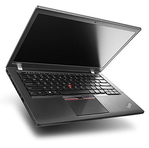 Lenovo ThinkPad T450s 14-inch i7-5600U 12GB 256GB SSD Full HD