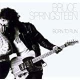 "Born to Runvon ""Bruce Springsteen"""