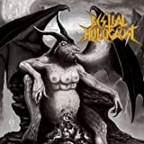 Into the Goat Vulva Bestial Holocaust