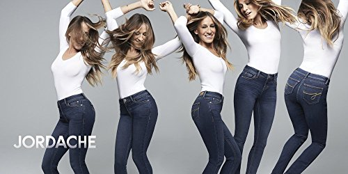 print-ad-with-sarah-jessica-parker-for-2015-jordache-jeans-print-ad
