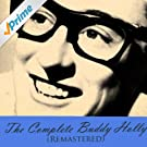 The Complete Buddy Holly (Remastered)