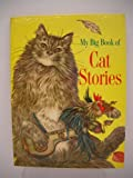 My Big Book of Cat Stories