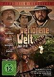 Die verlorene Welt + Rückkehr in die verlorene Welt [2 DVDs]