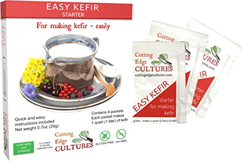 cutting-edge-cultures-easy-kefir-starter-culture-4-pack-20g