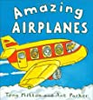 Amazing Machines: Truckload of Fun (10-Book Set)