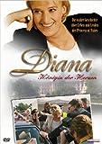 Diana - Königin der Herzen