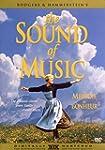 Sound of Music (Bilingual)