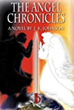 img - for The Angel Chronicles book / textbook / text book