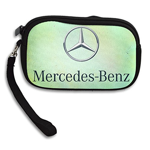 launge-mercedes-benz-logo-coin-purse-wallet-handbag