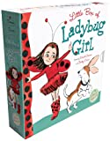 Little Box of Ladybug Girl