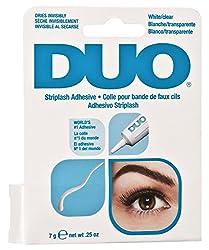 Majik Waterproof Eyelashes Adhesive / Glue For False Eyelashes