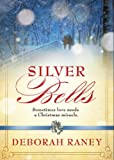 Silver Bells (Songs of the Season series)
