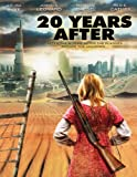 echange, troc 20 Years After [Import USA Zone 1]