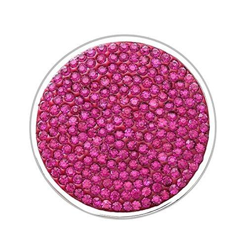 rhinestone-lucet-mundi-raspberrylicious-moneda-intercambiable-medallon