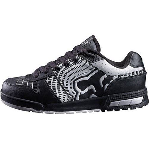 fox racing the addition s shoes sports wear footwear